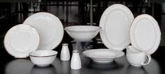 Jardine 26 pcs dinner set